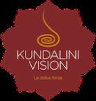 Kundalini Vision