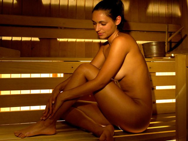 finish tantra massage finland