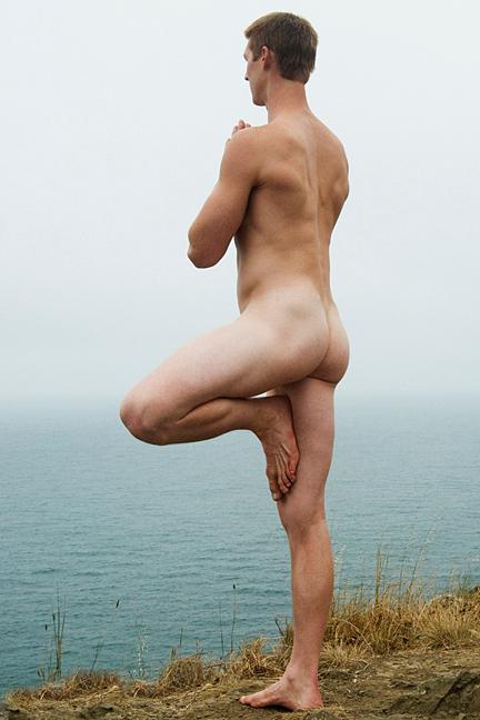 Benessere nudo