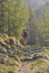 montagna_nuda2