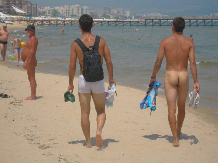 nudo e nudo sesso xxx grande pussy.com