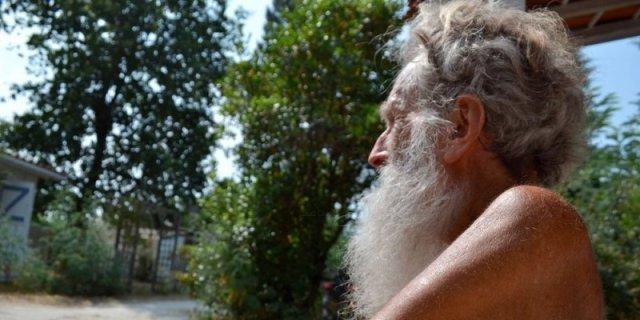 Frère Jacques: un sacerdote naturista